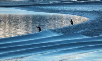 Jeff Schultz Bore Tide 160622 5 D2007