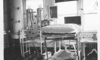 Kennecotttourhospital3