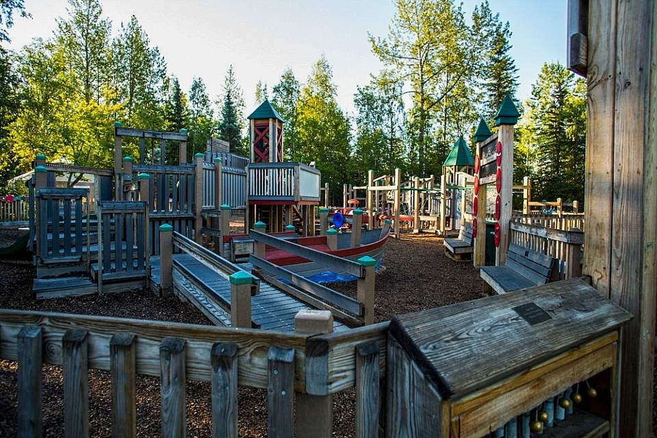 8 Soldotna For Kids Soldotna Creek Park Playground Laura Rhyner Soldotna Pics Part 1 203 of 230 alaska untitled copy alaska untitled