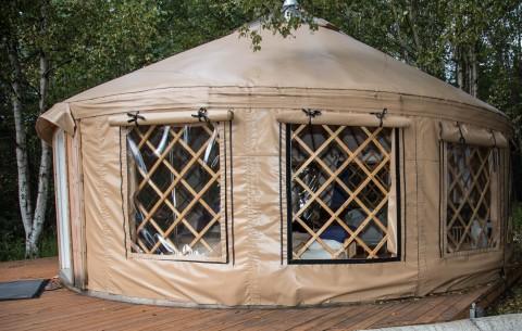 The Yurt Lifestyle.jpg