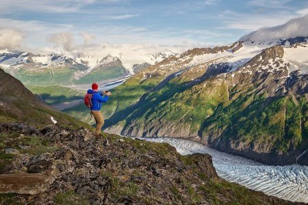 Why-Visit-Alaska-2021-CF000377
