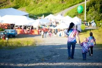 Cordova festivals thumb Haisman Photography Salmon Festival 1090