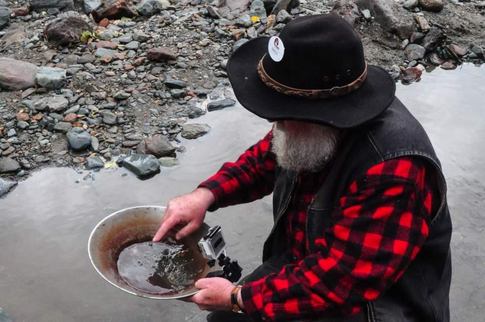 Alaska Travel Adventures Historic Juneau Gold Mine Tour2012 01 641630394