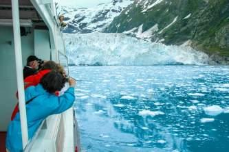 Kenai peninsula day cruise DSC 8832 Alaska Channel