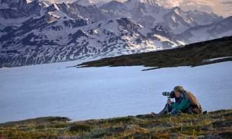 Alaska Photography Tours Thumbnail 2020 08 31 01 23 24 B Radius8 Smoothing4 jpeg sb c835a3d3 e TD4n D