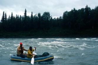 Alaska Stony1 C2 Stony