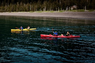 MG 5208 alaska sea kayaking tours