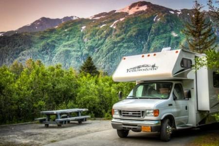 Alaska rv parks campgrounds IMG 8862 3 4 Enhancer
