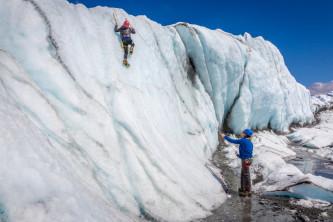Alaska Glacier Tours 816 A2440 bob home mac