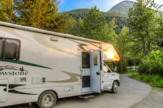 Alaska rv motorhome rental IMG 8823 4 5 Enhancer
