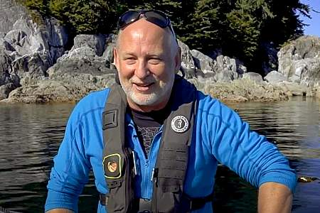 Dan Blanchard thumbnail Liz Galloway Dan Blanchard Alaska 3