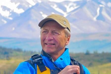 Kirk Hoessle thumb DSCN1945