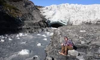 Trip ideas alaska aialik bay kenai fjords national park mike weber 2 Mike Weber kenai fjords national park