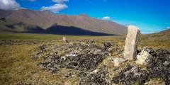 Gates of the Arctic Natl Park