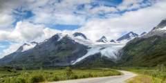 glacier-view- Enhancer Kerry Williams 4 Richardson