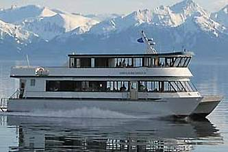 Haines water taxi FXII profilesm 1