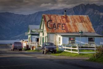 Hope historic park or site IMG 1271 69 70 Alaska Channel