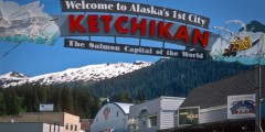 Ketchikan main