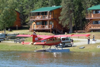 Kenai soldotna adventure lodge