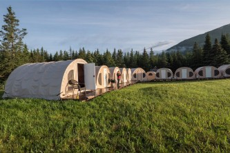 Kenai soldotna bear viewing lodges alaska bear camp