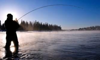 Best things to do in kenai soldotnakenai river danny ungrue Dan Ungrue