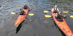 Ketchikan sea kayaking tours IMG 20190628 131728528 HDR