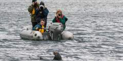 Alaska Alaska people photos 32 www Jess Taunton com 2018