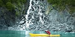 Prince william sound copper basin DSC 8910 Alaska Channel