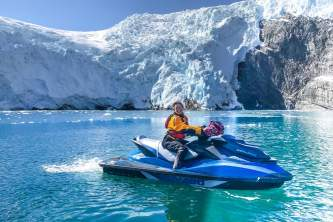 Jet ski tours in prince william sound IMG 1866 v1 current Shawn Lyons
