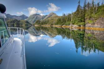 Sailing and private yacht in prince william sound IMG 01 2 3 Enhancer Alaska Channel