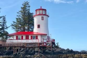 Sitka cabin vacation rental IMG 0362 v1 current