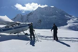 Tok winter sightseeing tours IMG 0670