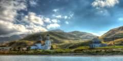 Alaska Shockley Unalaska 5 Jennifer Shockley