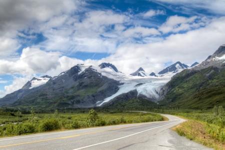 Alaska trip ideas valdez IMG 2952 3 4 Enhancer Kerry Williams 4 Richardson