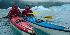 Valdez sea kayaking anadyr adventures