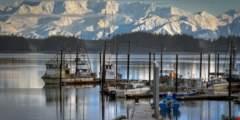 Yakutat Set10 Enhancer9from DSC 0103 curved Alaska Channel