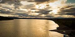 Yukon charley national preserve IMG 1830 Kerry Williams