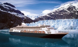 What size ship ms Maasdam in Alaska Shf439zlxj PPN Fw bs Mxr Jo cmyk l o1645c