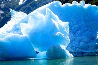 Glacier Terminology mj9r3b