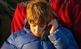 2012 09 08 Flight to Crescent Cr Ridge w Austin 26 Ari 117 mxeygy
