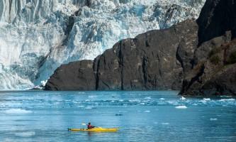 Prince william sound sea kayak itineraries DSC 9003 o1645o