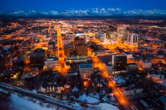2012 04 19 Anchorage Evening Aerials 95 mxey9o