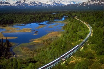 Alaska Railroad 01 mnmvva