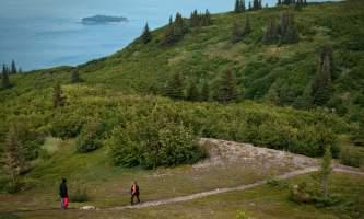 2009 08 12 Tutka Bay Lodge 03 mxq5xq