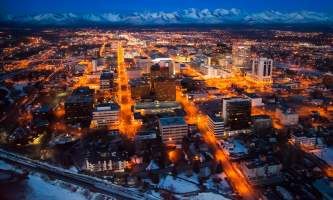 2012 04 19 Anchorage Evening Aerials 95 mxey9o