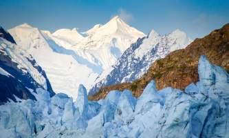 Glacier Bay National Park 61 mxey16