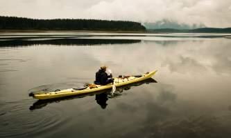 Glacier Bay National Park 63 mxey1d