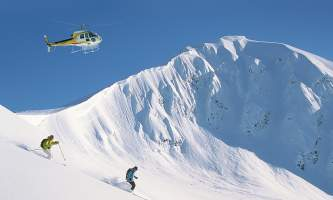 Tips For Winter Vacations in Alaska mj9r3m
