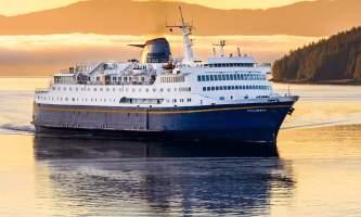 Best time to cruise alaska VR7 K3186 Hyde o1640g