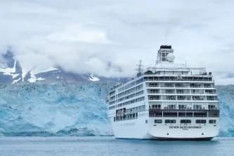0 best alaska glaciers on a cruise mj9r47
